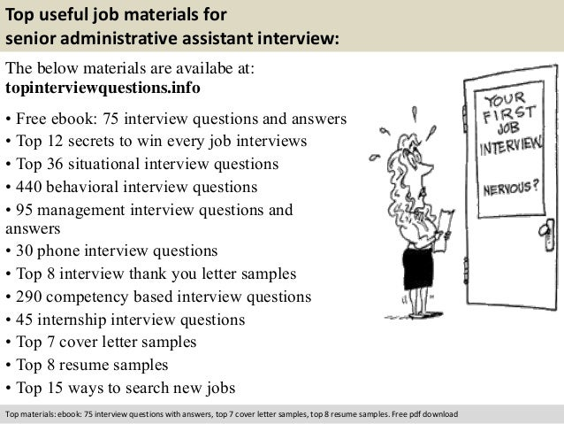 unicef competency based interview questions and answers pdf