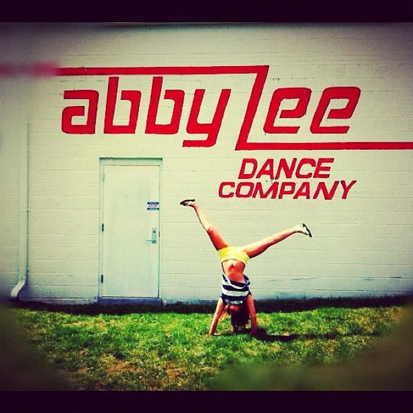 abby lee dance company application