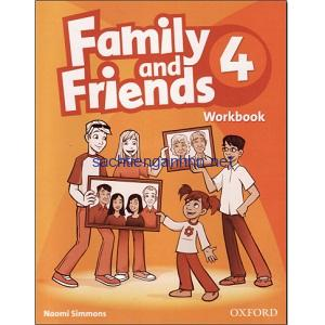 family and friends 1 workbook pdf free