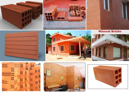 low cost construction materials in india pdf