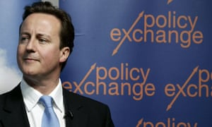 is facebooi cameron is good application