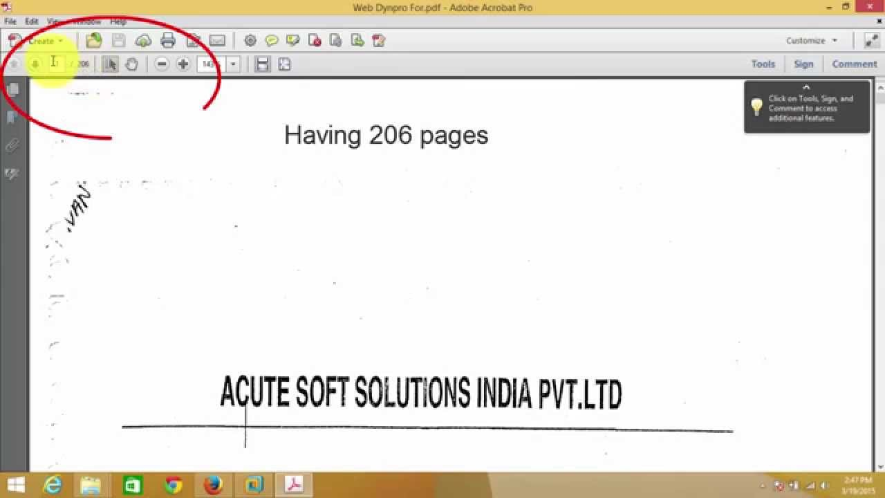 how to copy a pdf with the format