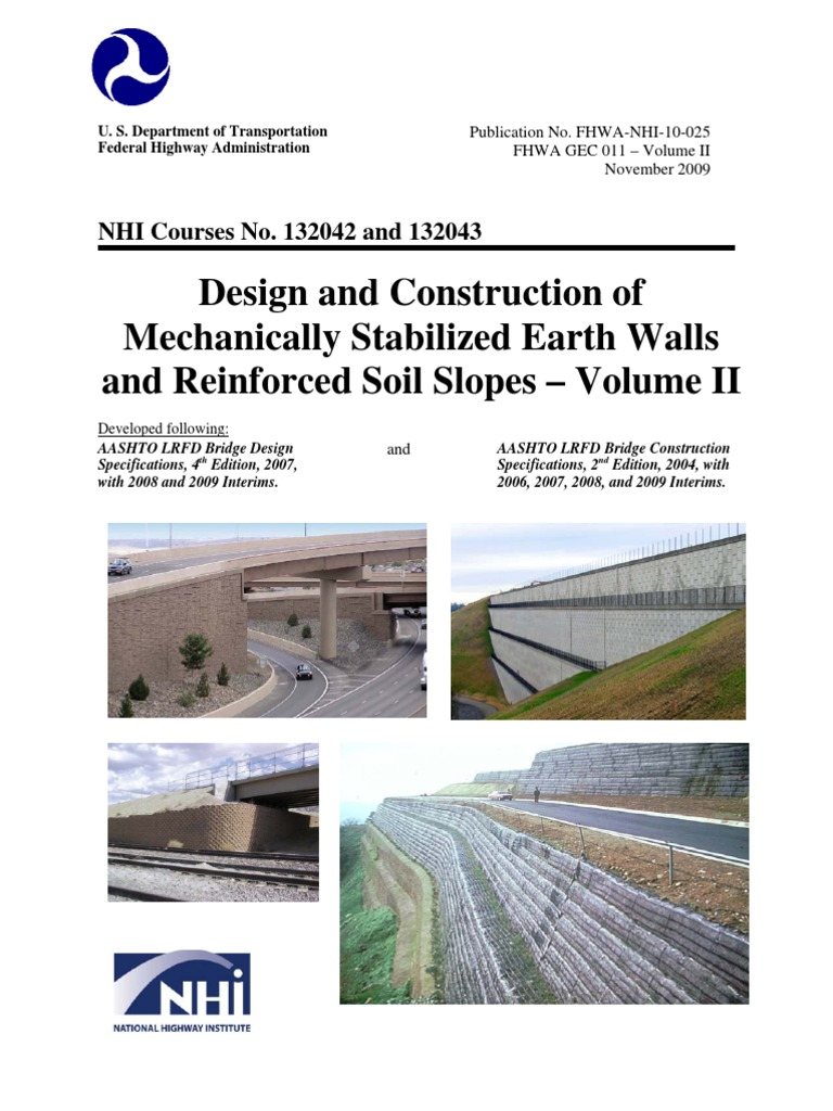 reinforced concrete mechanics and design solution manual pdf dree download