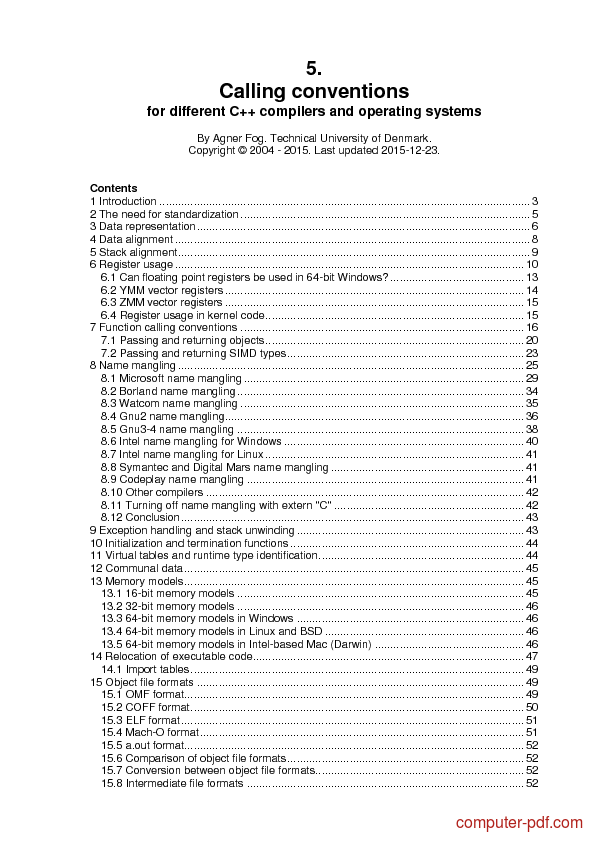 c++ problems and solutions for beginners pdf