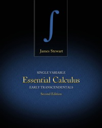 james stewart calculus early transcendentals cengage learning 7th edition pdf