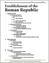 the old regime and the revolution pdf