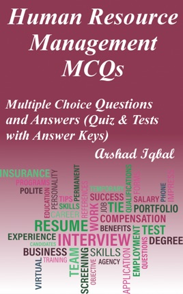 introduction to sociology multiple choice questions and answers pdf