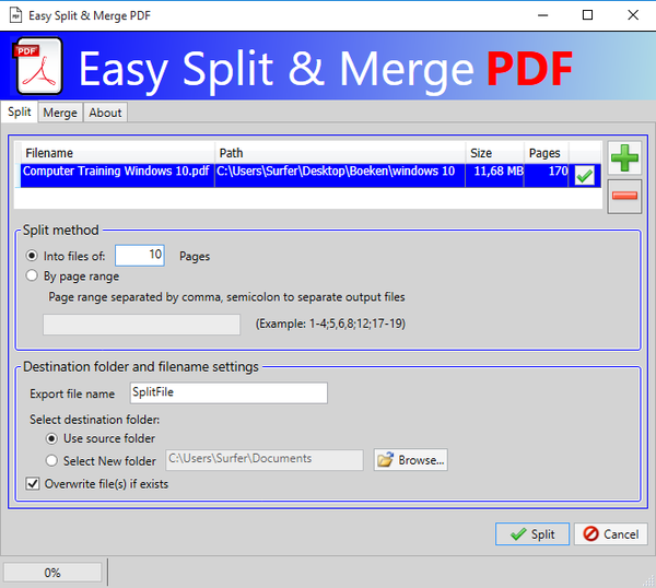 merge jpg to pdf application