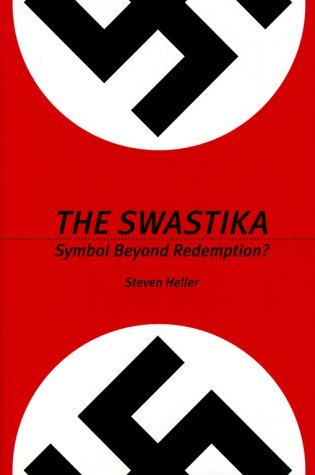 the swastika symbol beyond redemption pdf