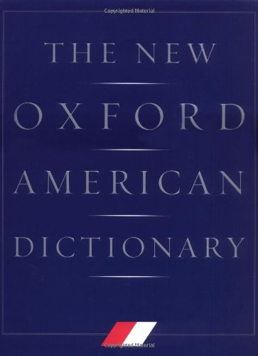 oxford basic american dictionary pdf