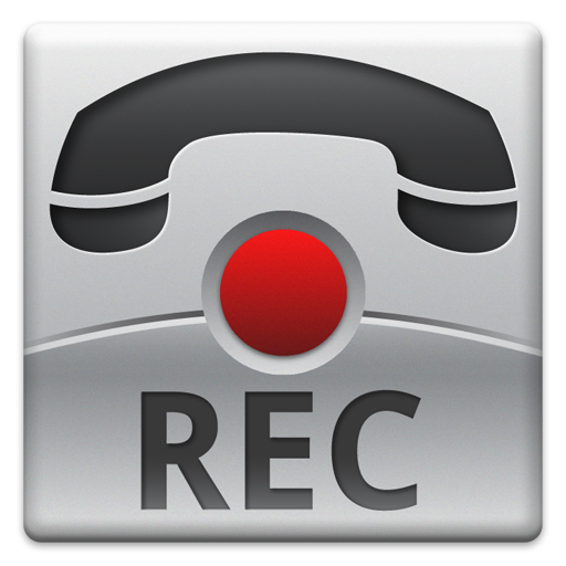 application to record phone calls