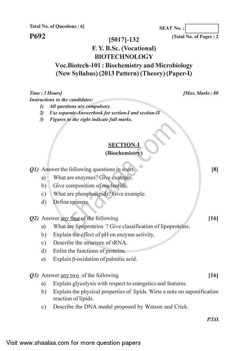 microbiology questions and answers pdf