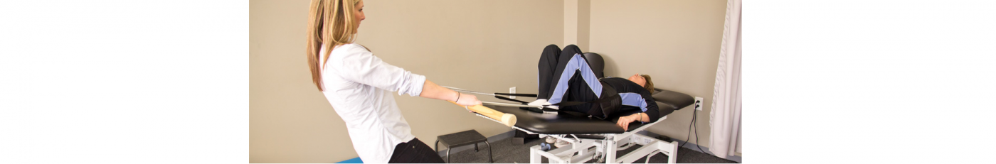 achilles tendonitis physical therapy manual therapy