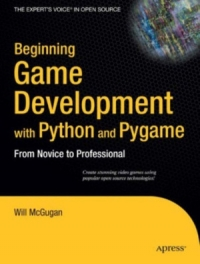making games with python and pygame pdf