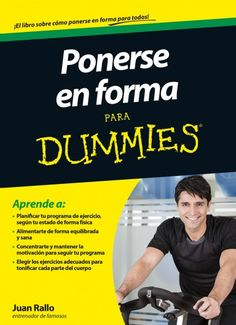 life coaching for dummies pdf