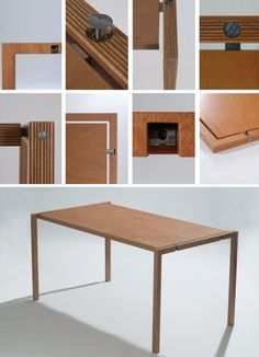 wood transformer furniture plan design guidelines