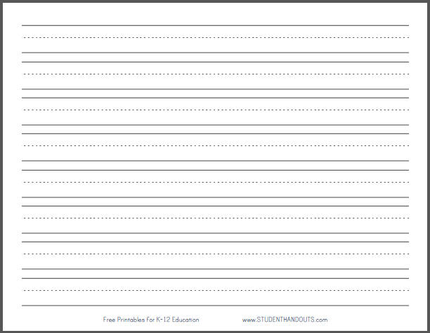 lines to write on downloaded pdf file