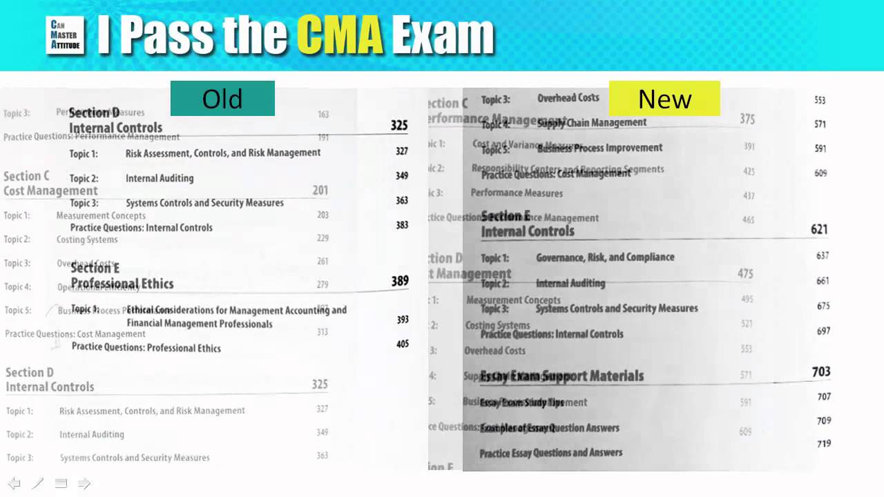 gleim cma 2015 edition pdf free download