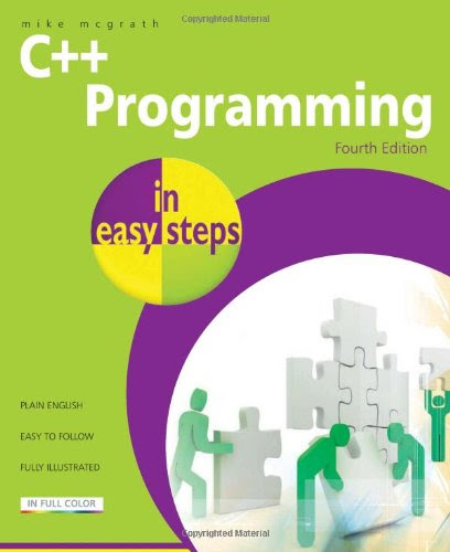 c++ tutorial for beginners pdf free download