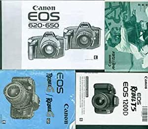 canon eos 1200d made in taiwan manual