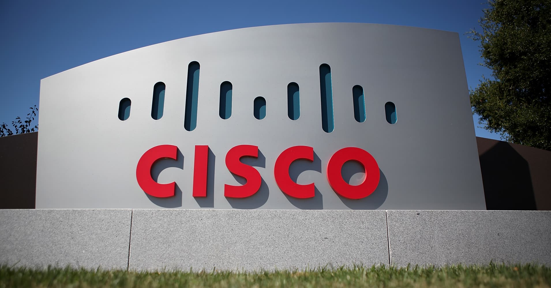 cisco live action ordering guide