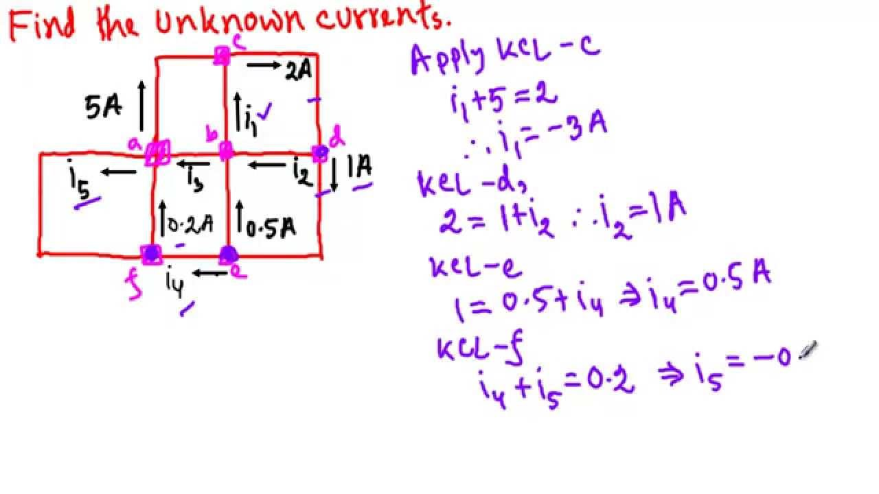 r and s configuration practice problems with answers pdf
