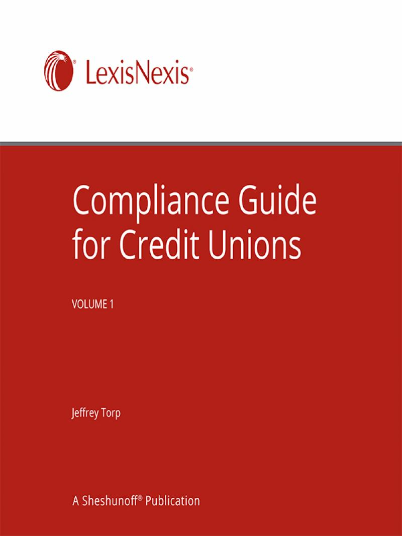 lexisnexis guide to fatca compliance chapter 1