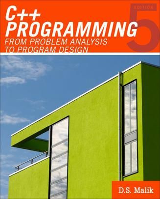 concepts of programming languages 10th edition pdf