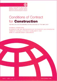 ejcdc conditions of contract pdf