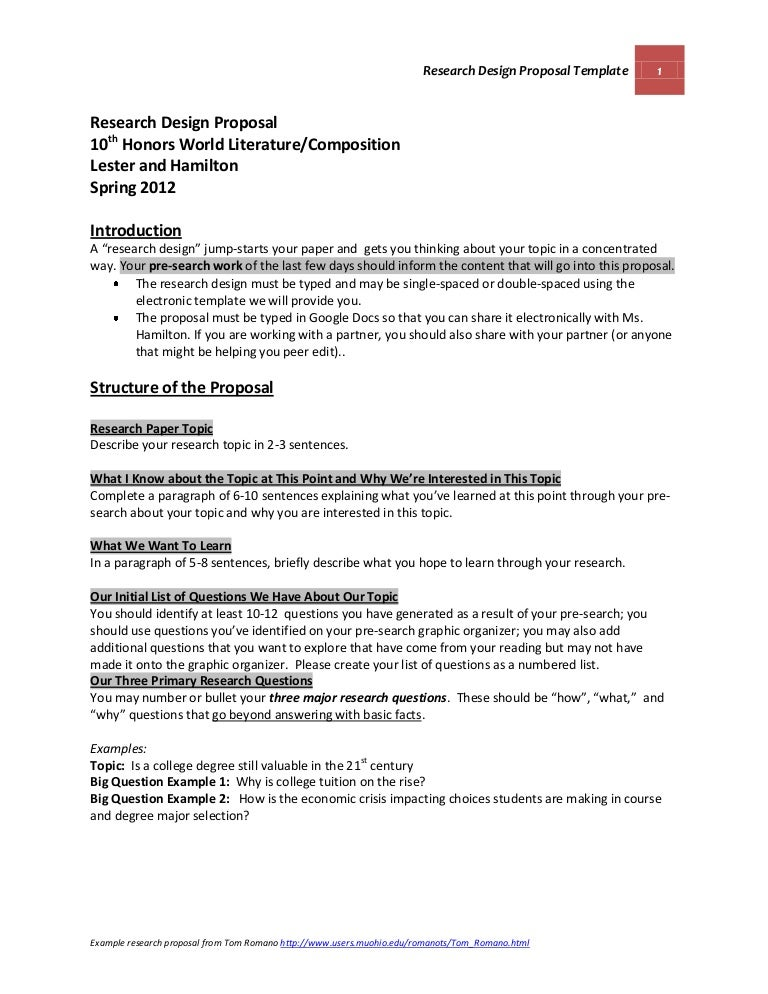 example of proposal research paper pdf