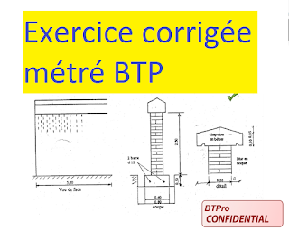 exercices_inf c avec solution pdf
