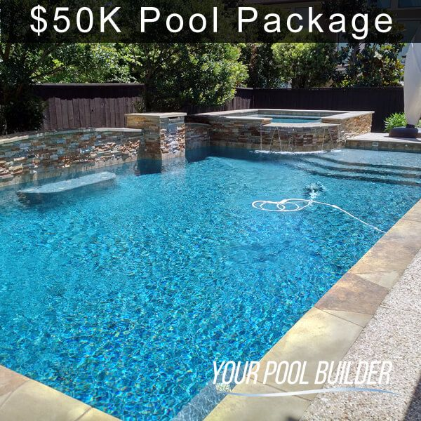 swimming pools design and construction pdf