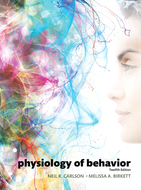 foundations of behavioral neuroscience pdf free