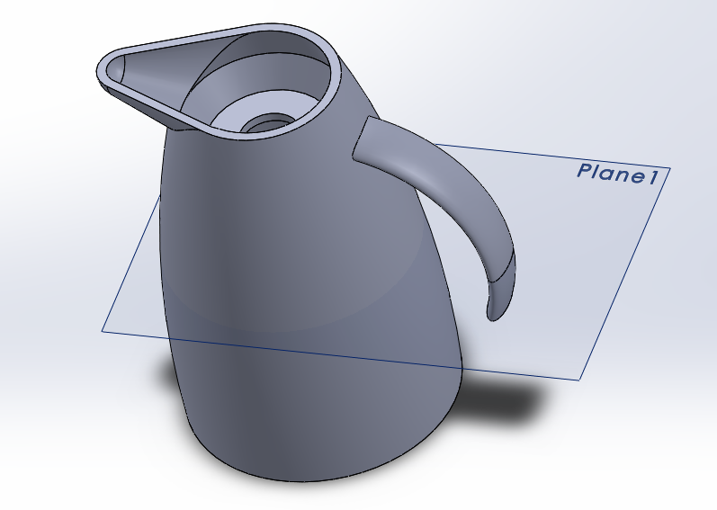 fourier vacuum flask filetype pdf