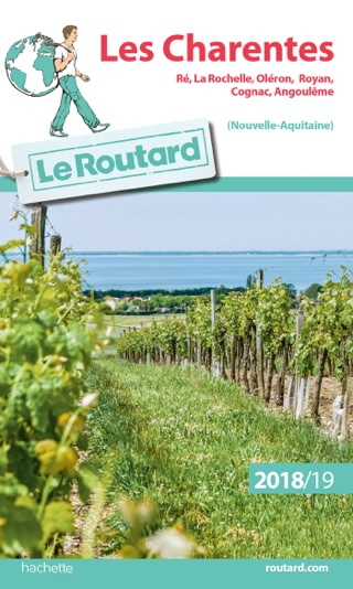 guide du routard egypte 2017