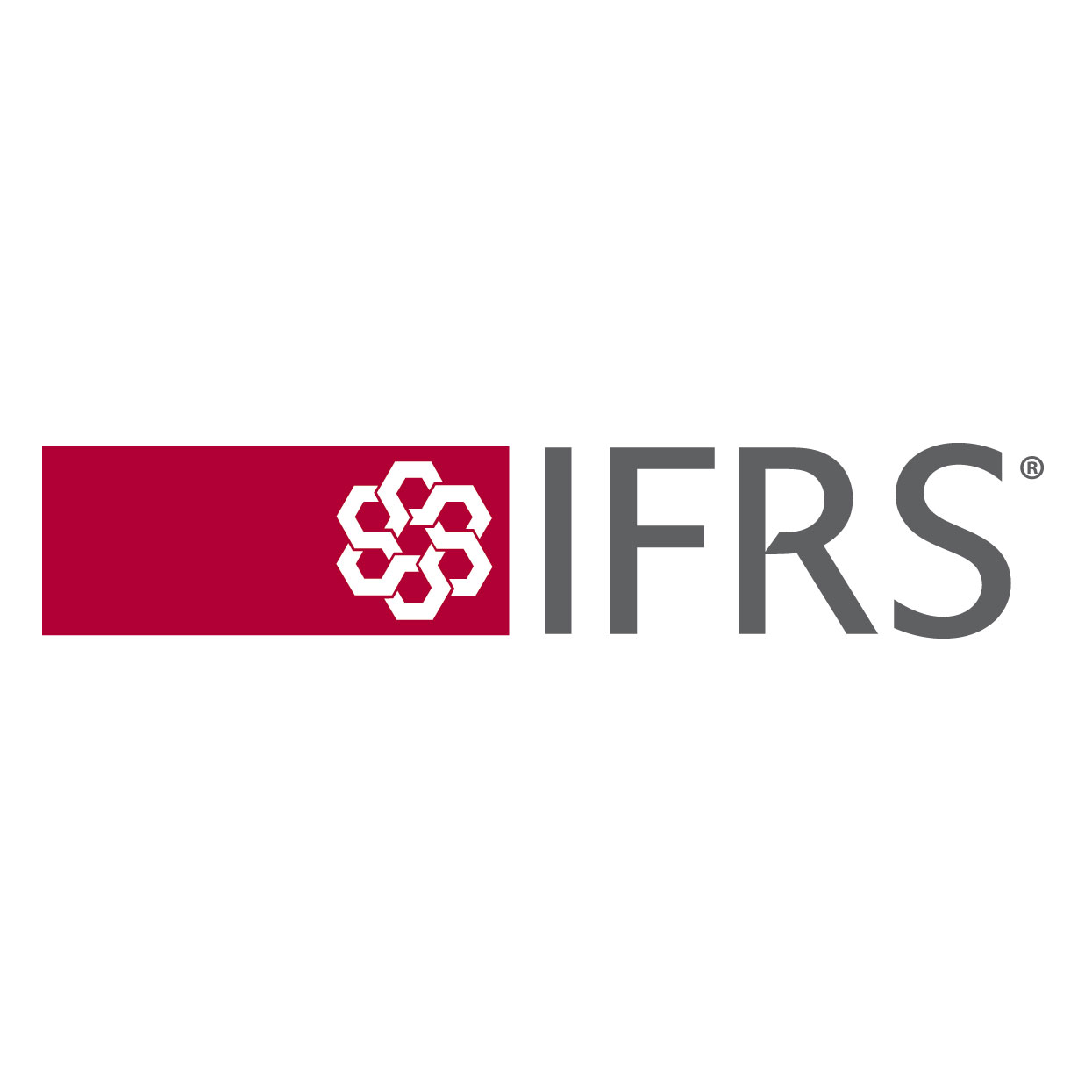 ifrs foundation supporting ifrs standards ifrs 17 filetype pdf