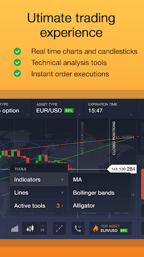 iq option application for pc