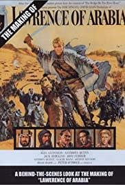 lawrence of arabia imdb parents guide