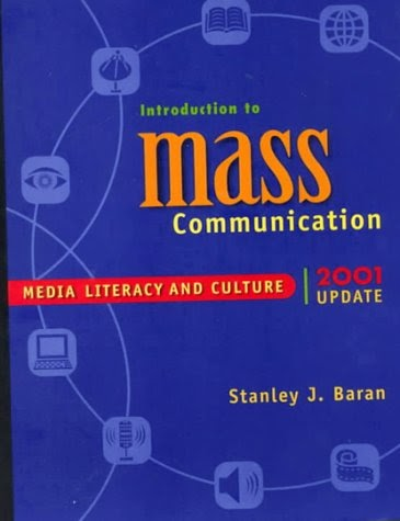 mass media research an introduction pdf download