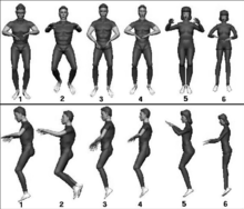 neutral position of body pdf