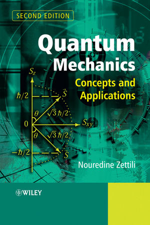 quantum mechanics demystified 2nd edition pdf