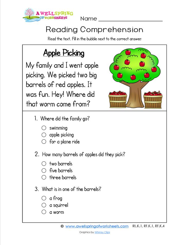 statements and questions worksheets pdf