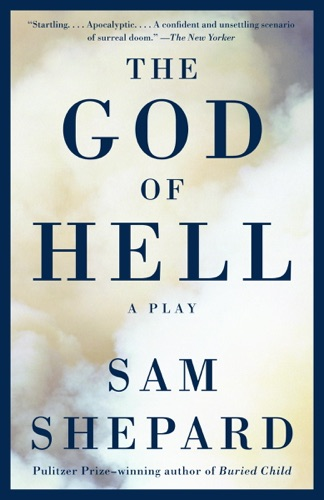 the god of hell sam shepard pdf