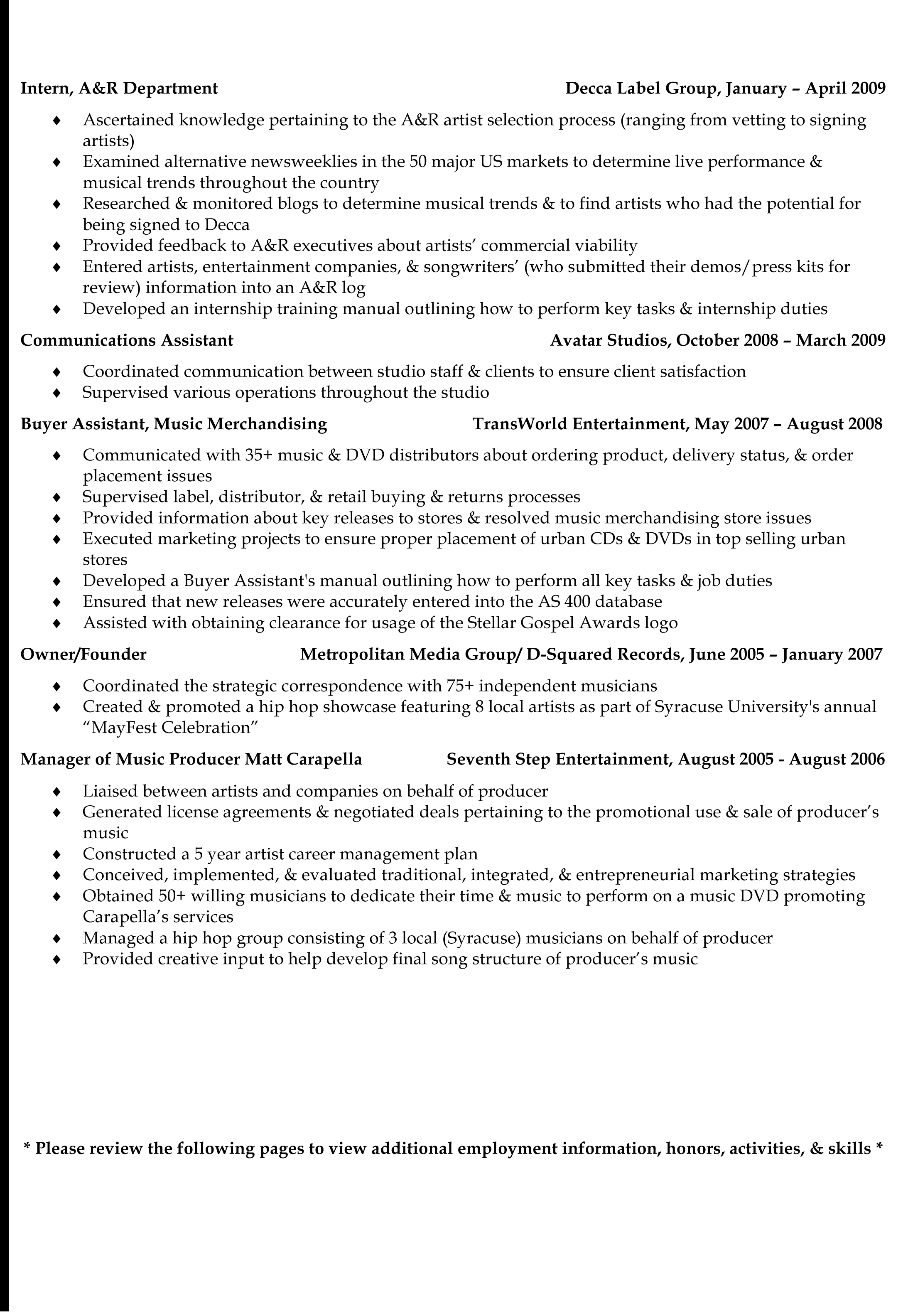 university of chicago accounting phd application
