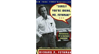 you must be joking mr feynman pdf